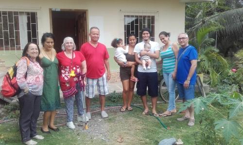 3-familia-de-maria